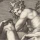 Dionysus73