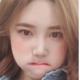 so-yeong