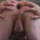 spermlover10