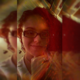 rissa_marmar