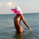 beachkittyy