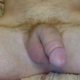 Cumhole32