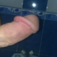 touareg83