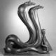 Snakedryver