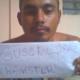 Gusein_28AZ