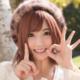 nishi333
