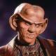 QuarkDS9