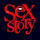 Sandys-Geschichten