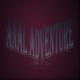 AnalAdventures