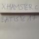 Batiste17