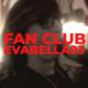 EVABELLA93FANCLUB