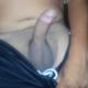 CASADO_BEE