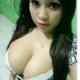 Yusimalang