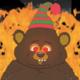 bearythebear