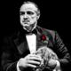 godfather3023
