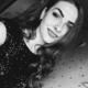 SamanthaAlvarez23