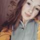 JessicaWood19