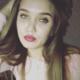 JessicaWalters21