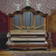 Organplayer