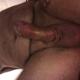 dick1701