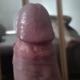 bootyfaper