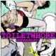 ToiletWhore