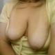JenniferBoobs