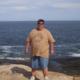 fat_old_john