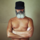 barba319