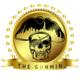 TheGunmin1