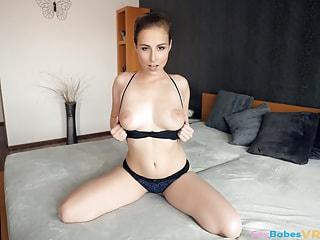 Virtual Girl Fucked - Antonia Sainz