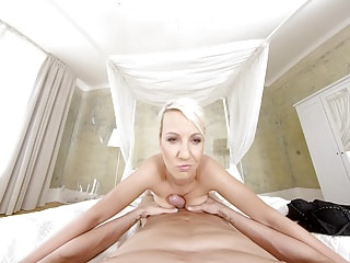 Seductive Stepmom Luci Angel